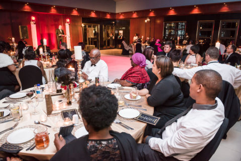 corporate_event_photography-001