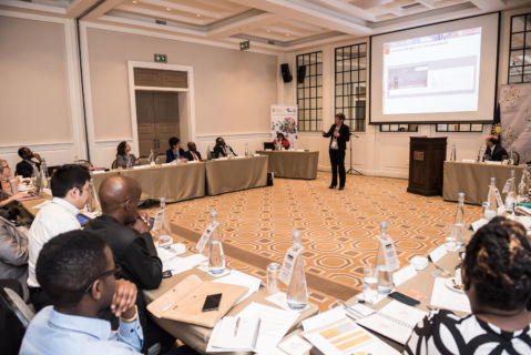 corporate_event_photography-012