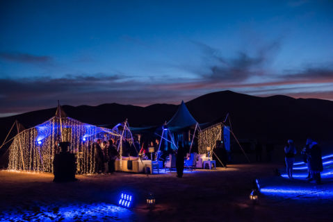 corporate_event_photography-033