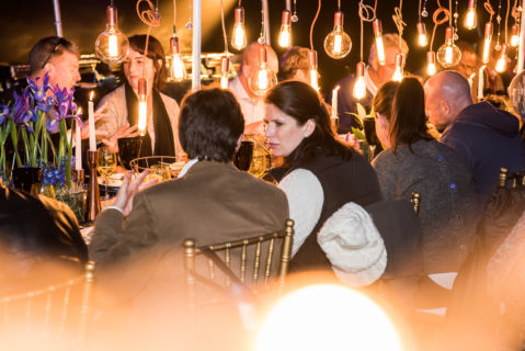corporate_event_photography-037