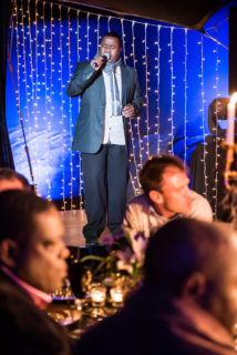 corporate_event_photography-040