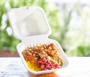 Food Photography Windhoek