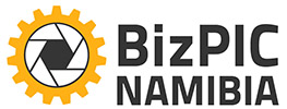 BizPIC Logo